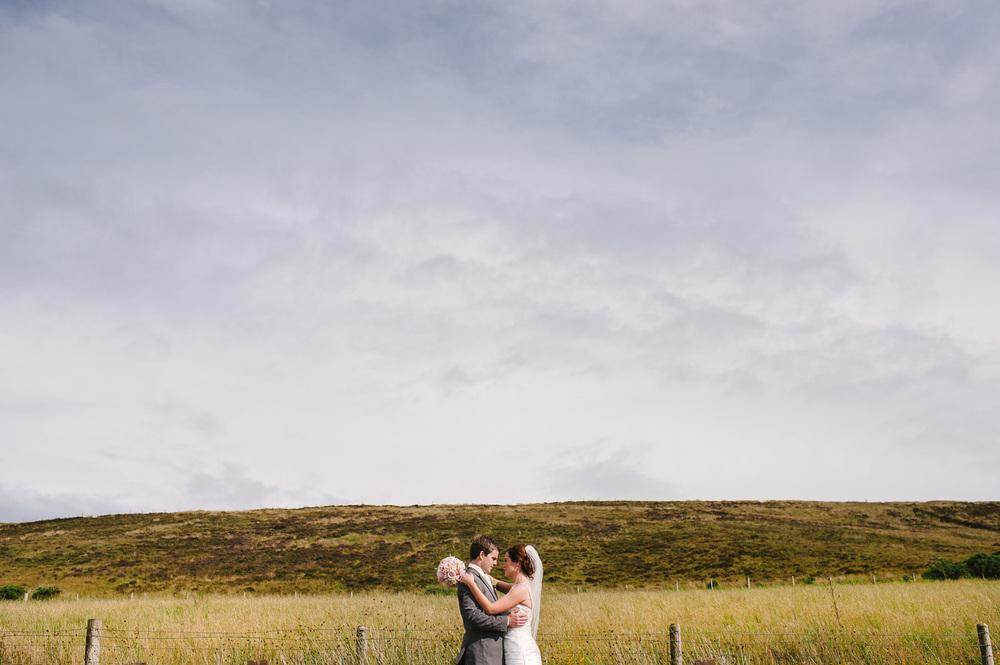 107 Irish Countryside Wedding.jpg