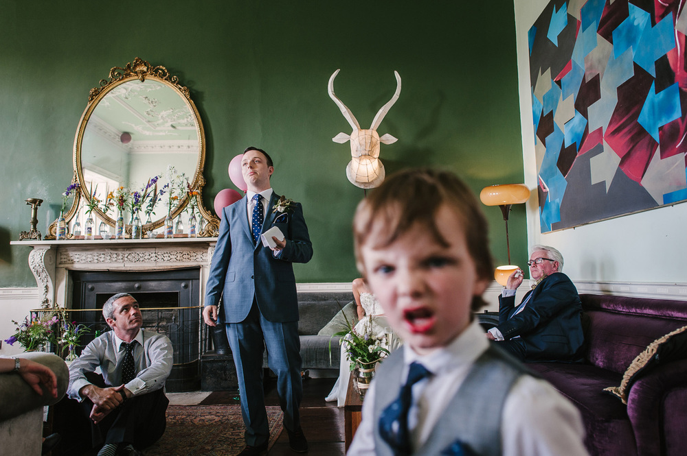 109 Kid Wedding Photobomb.jpg