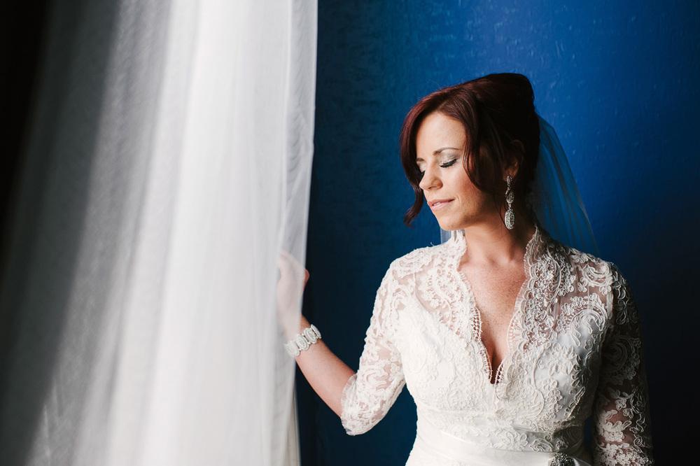 112 Bride by window.jpg