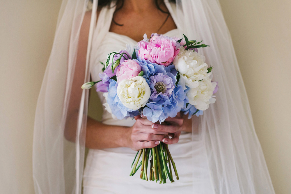 113 Bridal Bouquet.jpg
