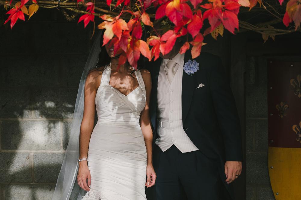 116 alternative wedding photography ireland.jpg