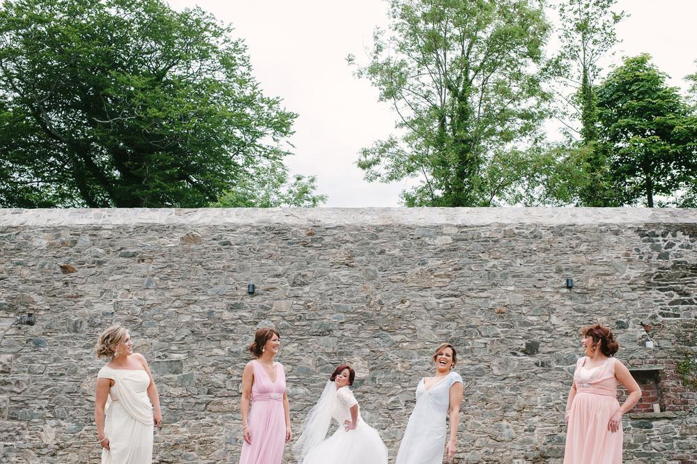 115 Stunning Bridesmaid dresses.jpg