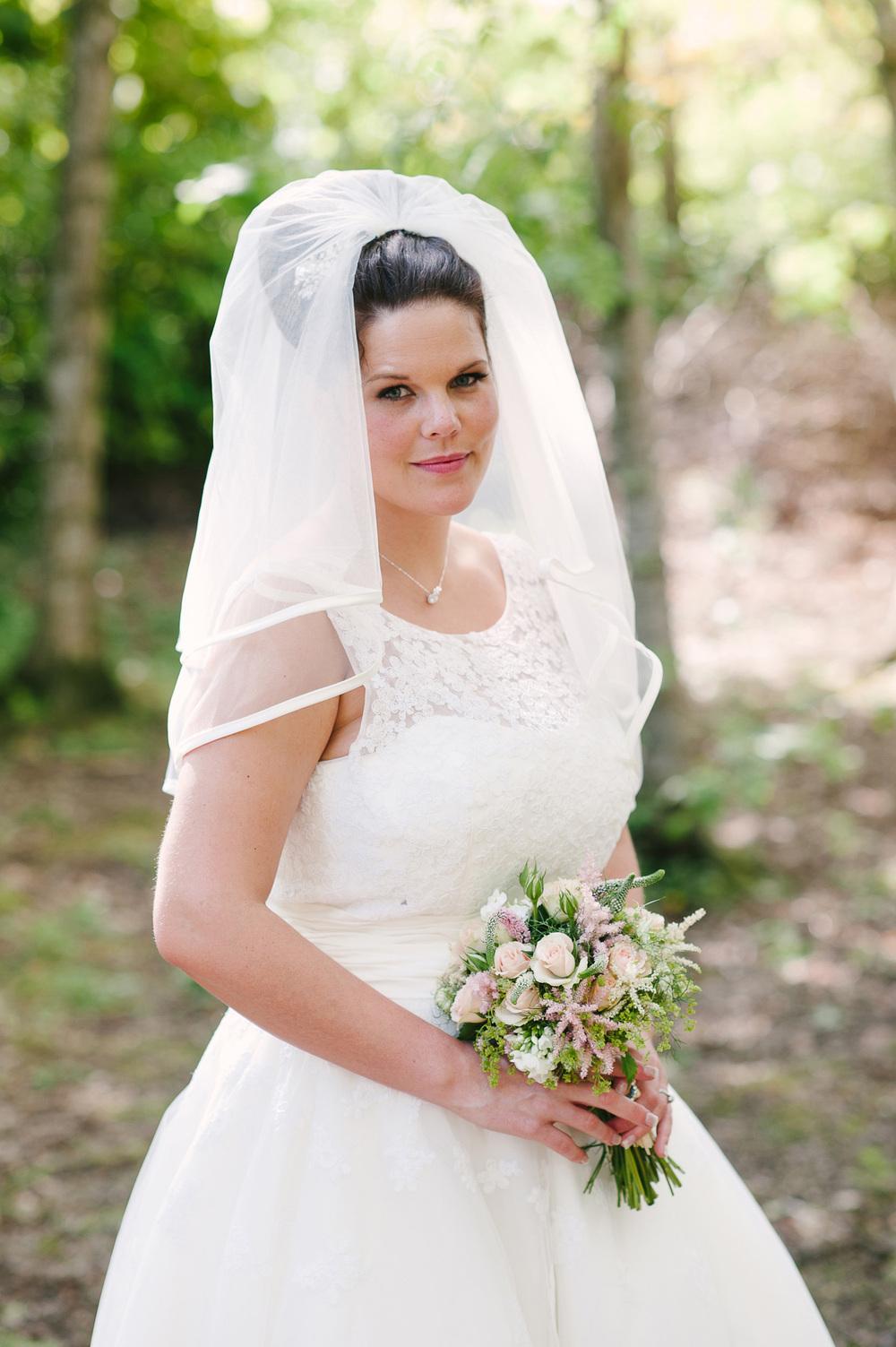 119 Riverdale Barn Wedding.jpg