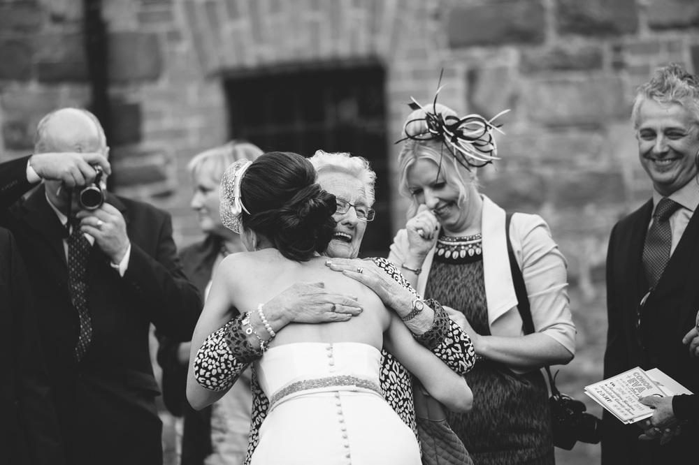 121 Irish Wedding Photographers.jpg