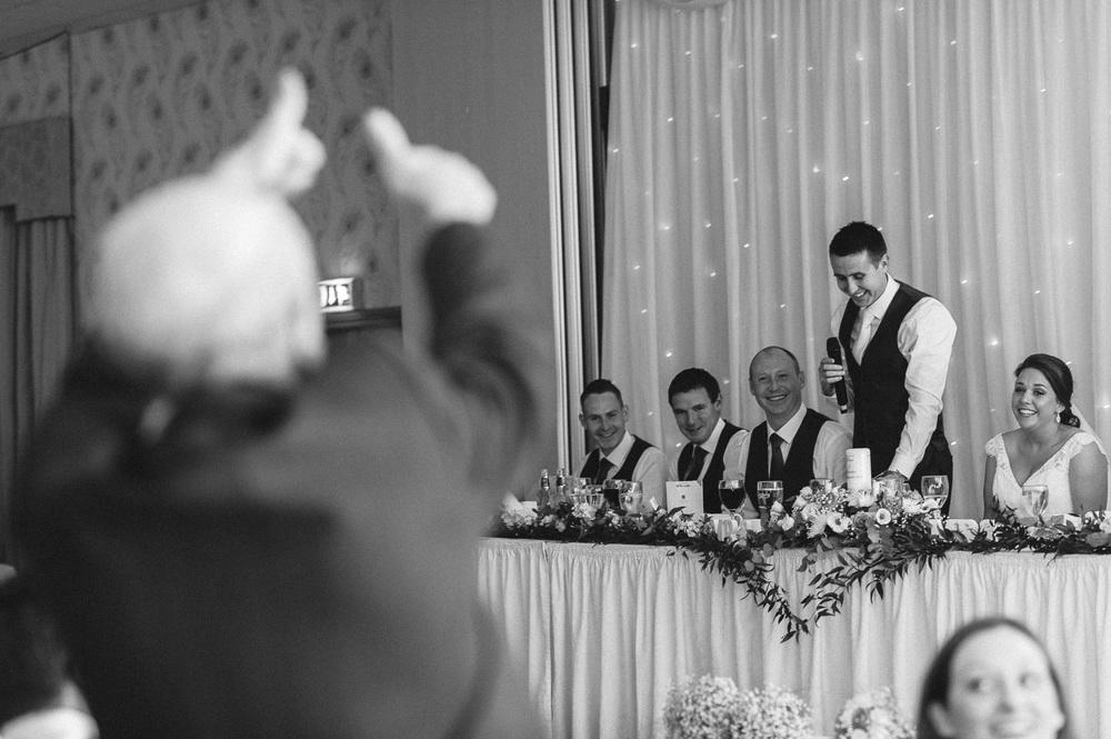 126 Wedding Thumbs up.jpg