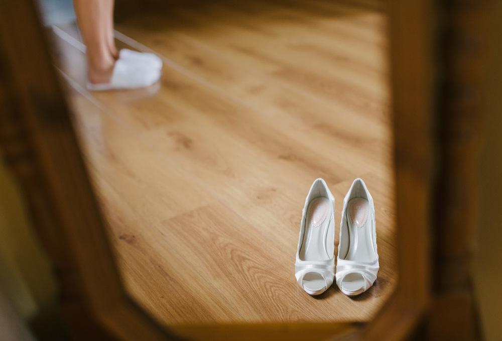129 Creative Wedding Photography.jpg