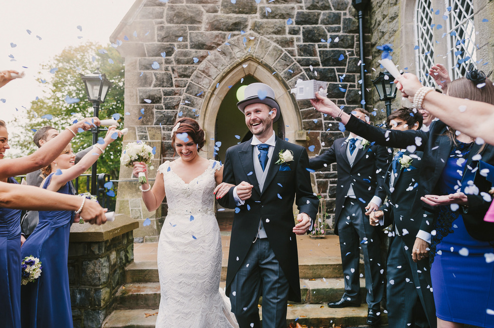 137 Wedding Confetti.jpg