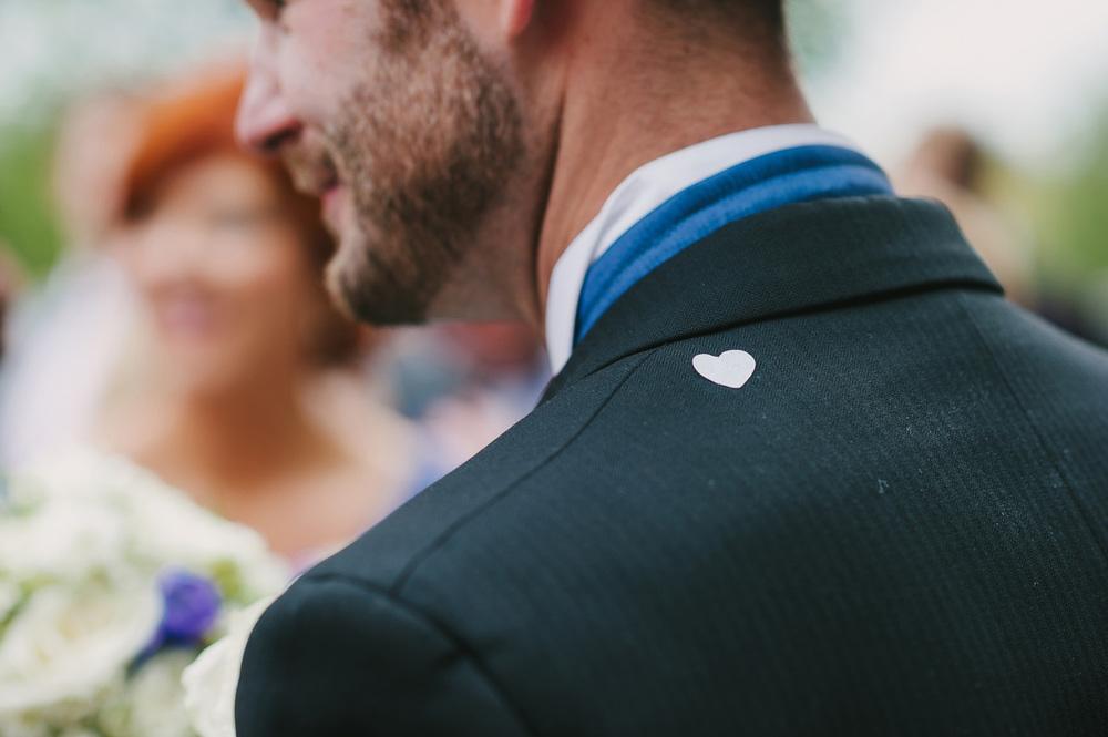 138 Wedding Confetti.jpg