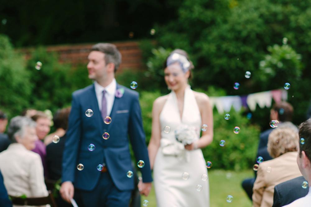 139 Wedding Bubbles.jpg