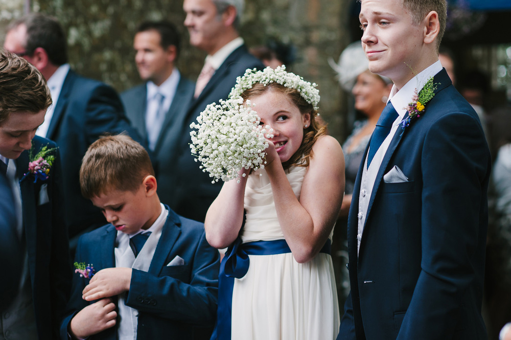 140 Irish Flowergirl_.jpg
