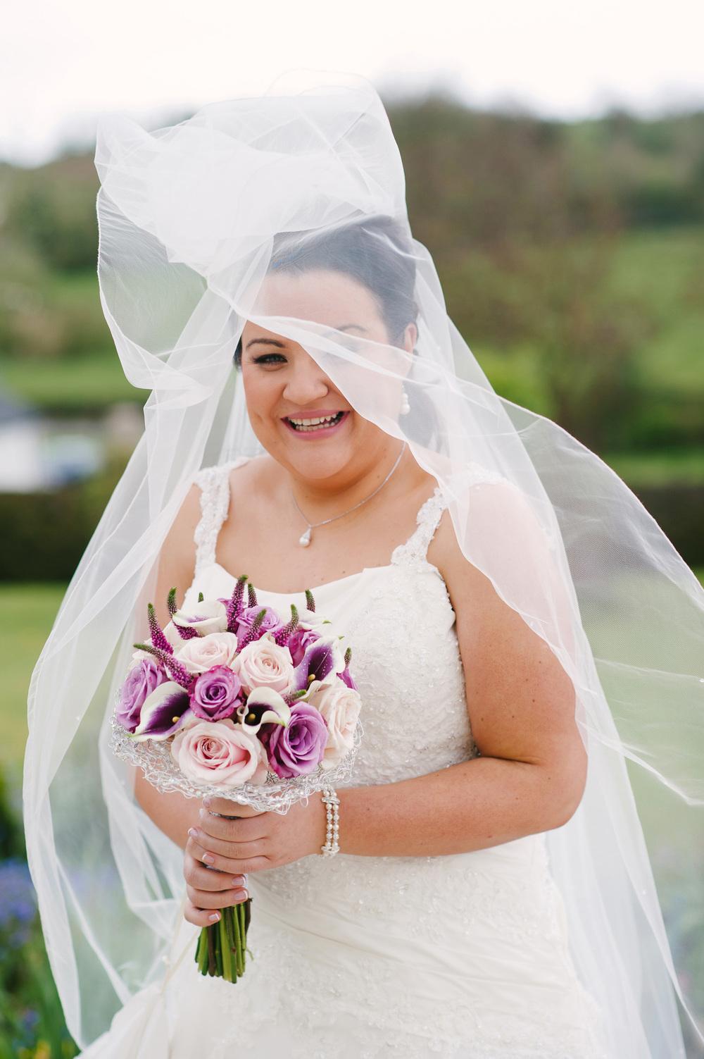 141 Windy Wedding.jpg