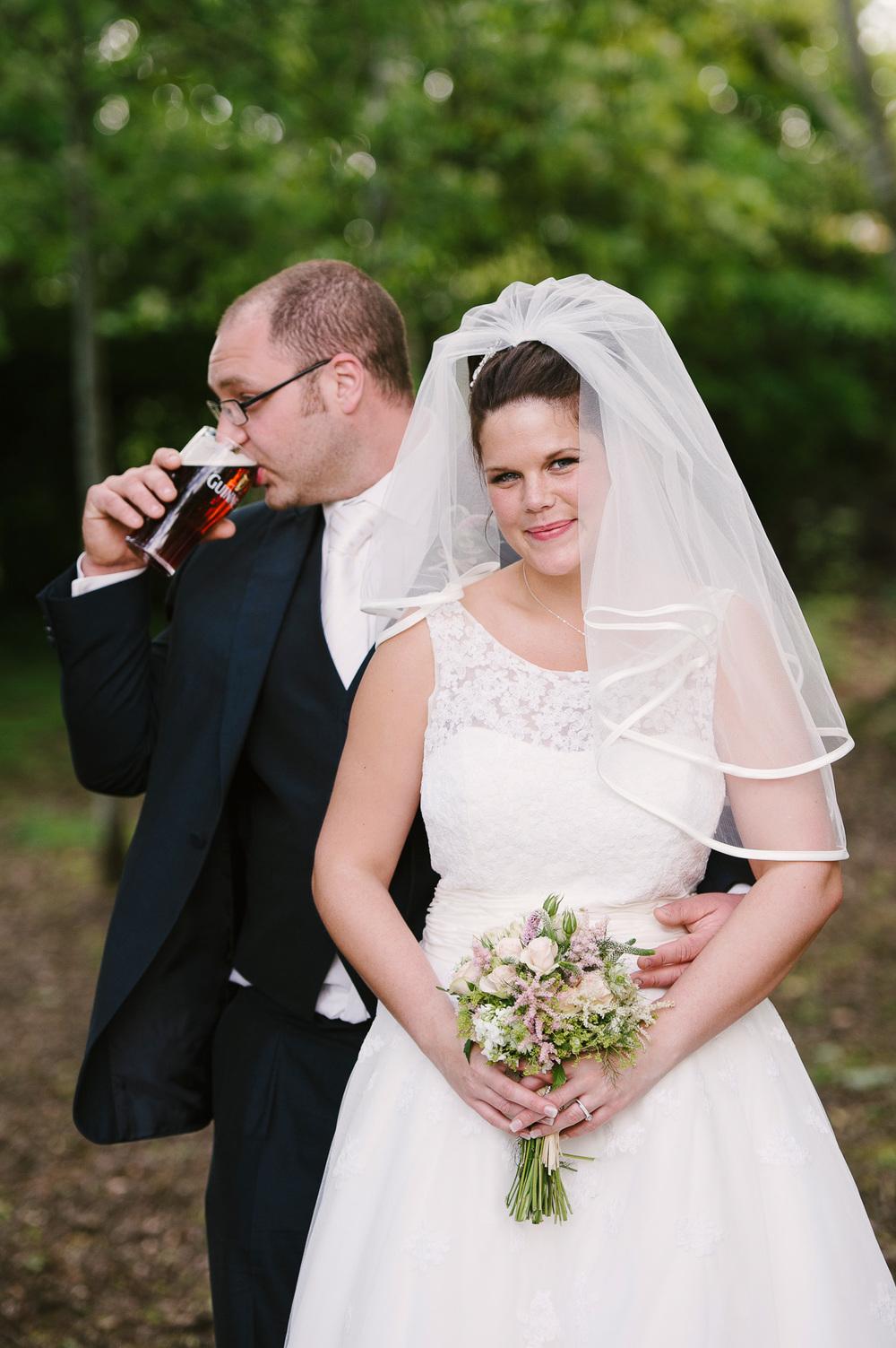 142 Groom drinking beer.jpg