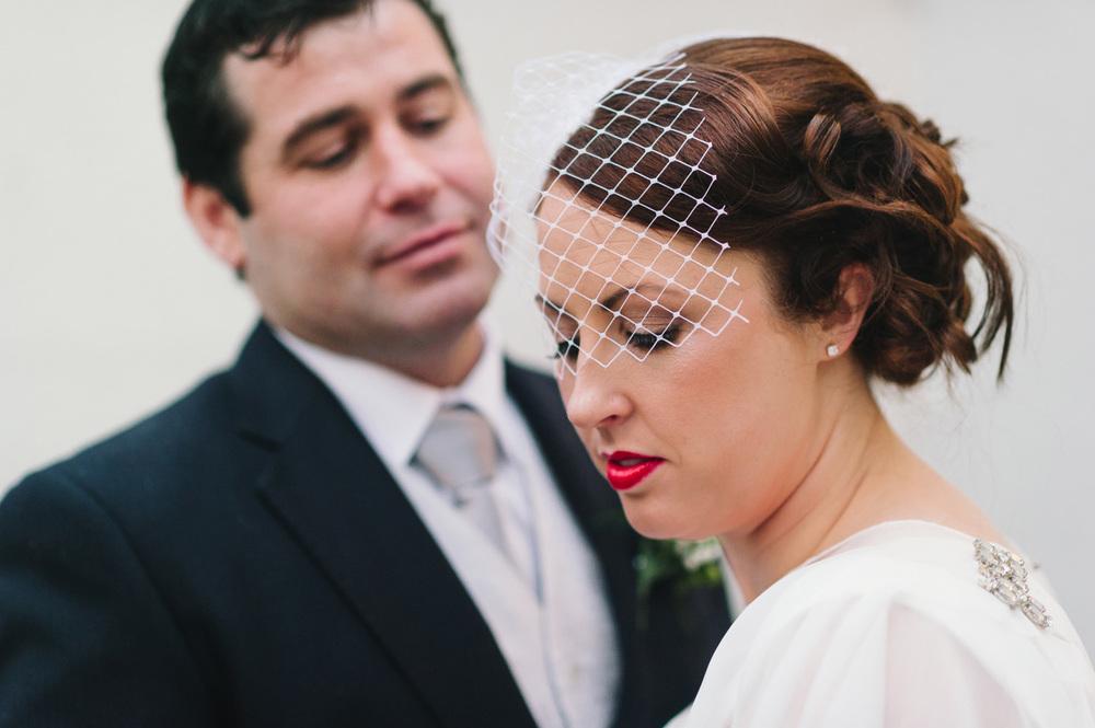 144 Wedding photography Tullamore.jpg