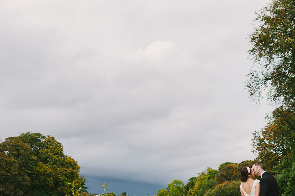 145 Wedding Photography Enniskillen.jpg
