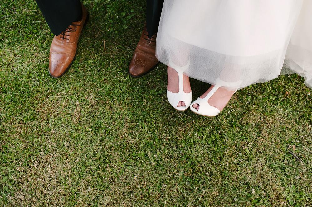 147 Wedding Shoes.jpg