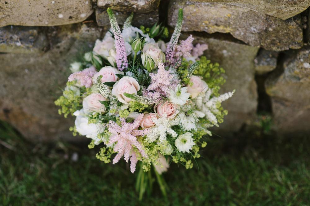 149 Bridal Bouquet.jpg