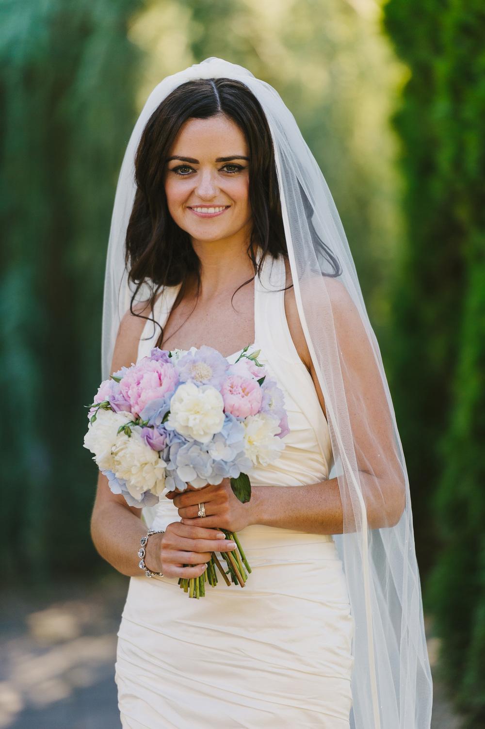 151 Irish Bride.jpg