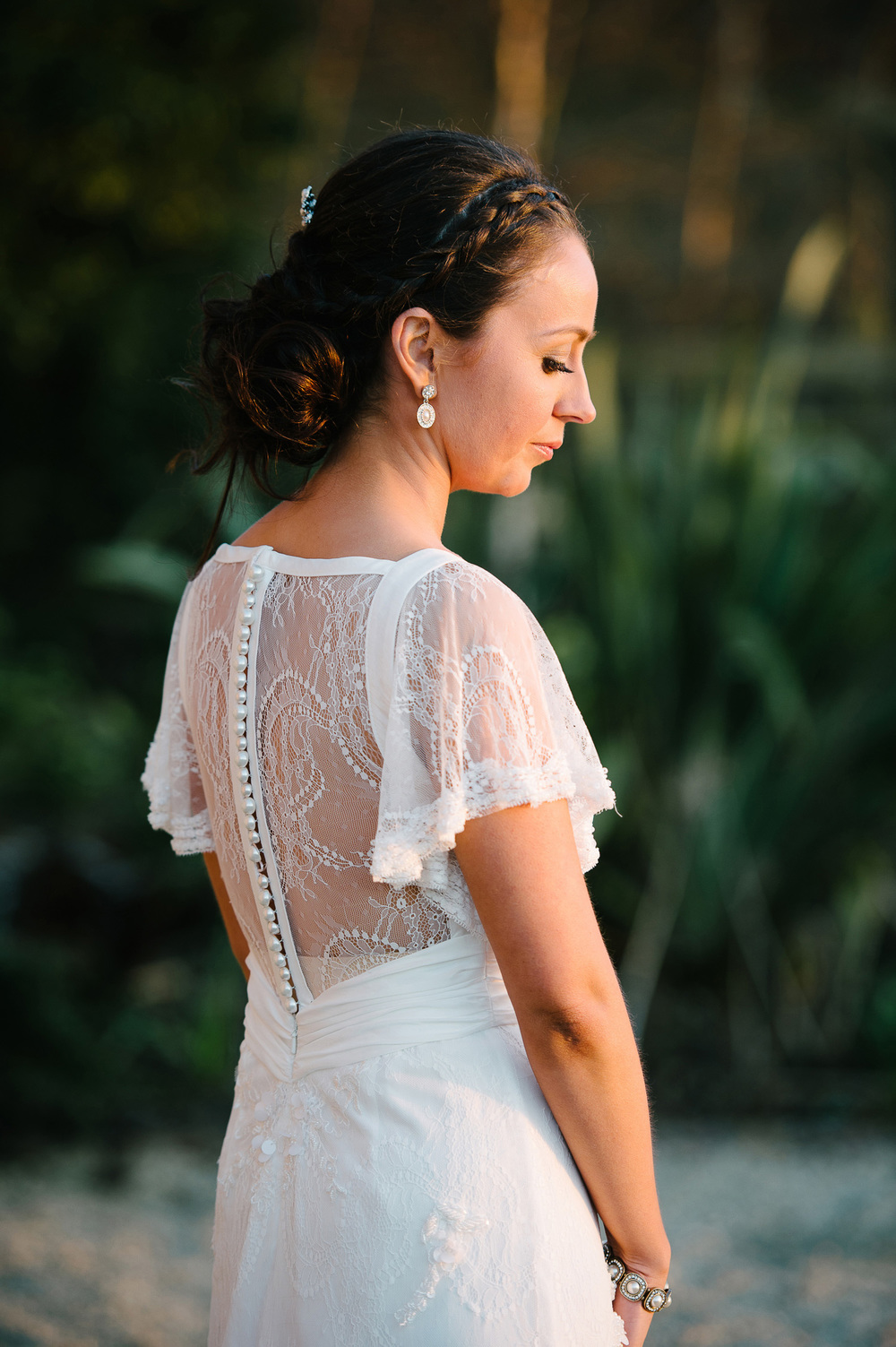 152 Irish Bride.jpg