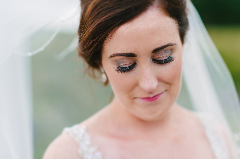 153 Irish Bride.jpg