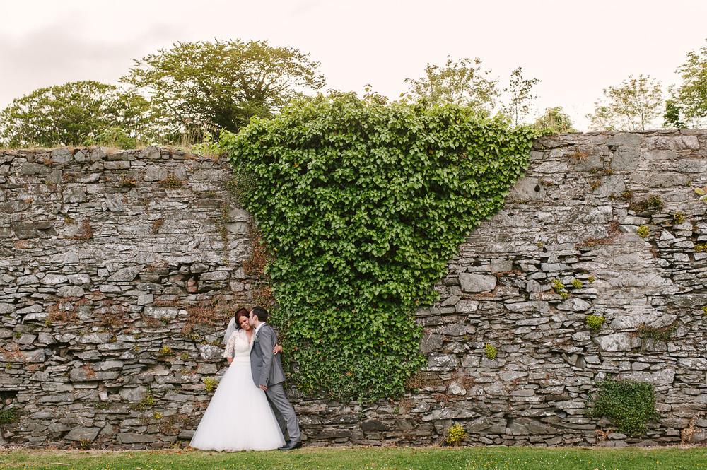 156 Ballyduggan Mill Wedding.jpg