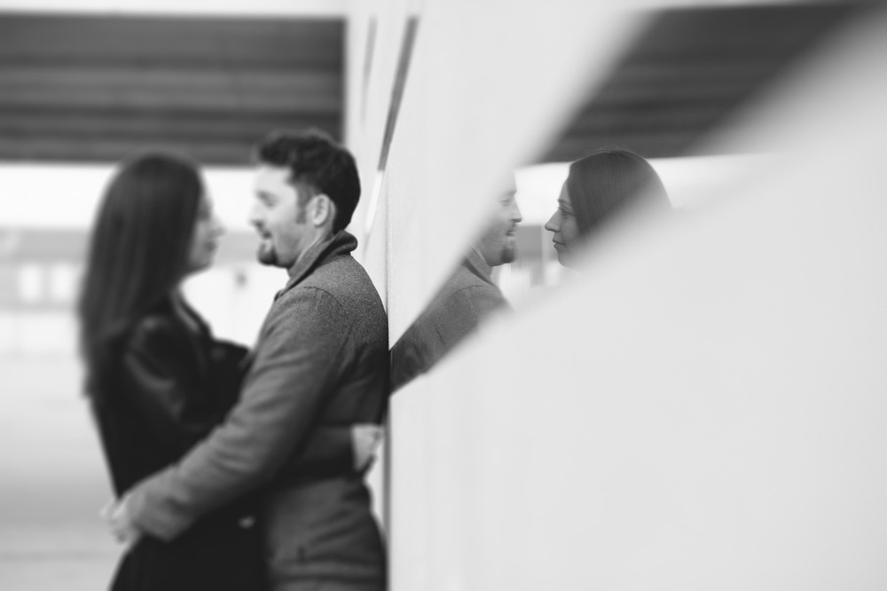 160 creative wedding Photography.jpg