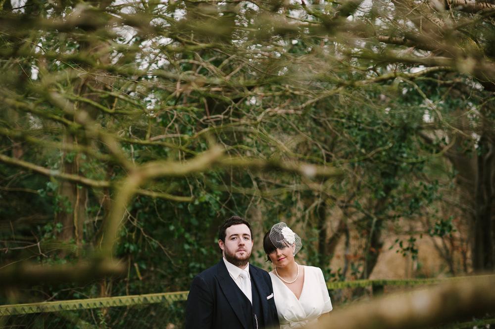 168 Irish wedding.jpg