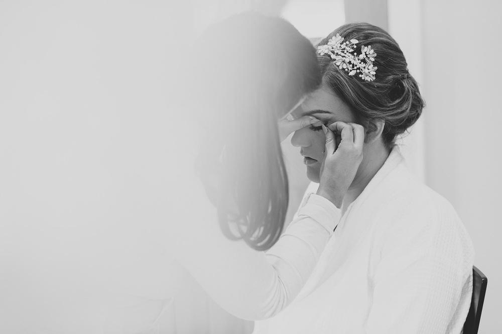 176 Bridal Prep.jpg