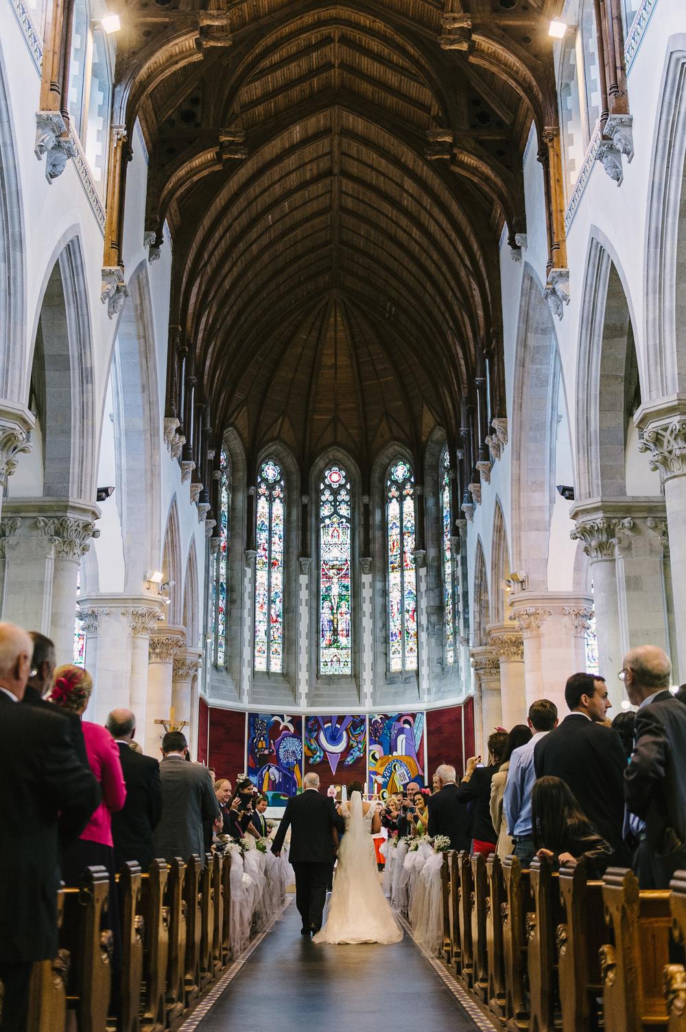 179 Monaghan Cathedral.jpg