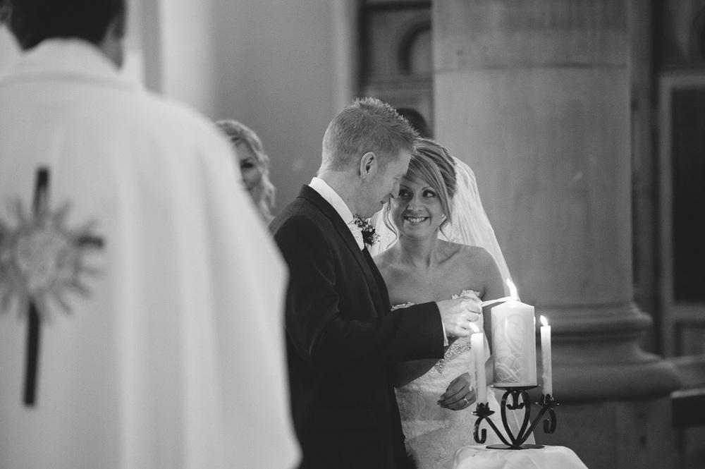 182 Wedding Photography NI.jpg