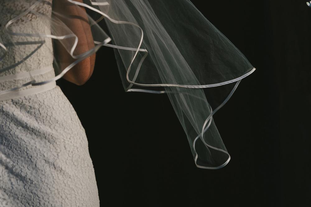 183 Irish Wedding Photography.jpg