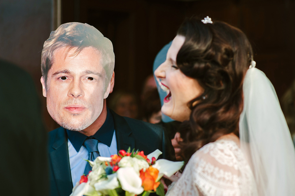 186 Brad Pitt Photobomb.jpg