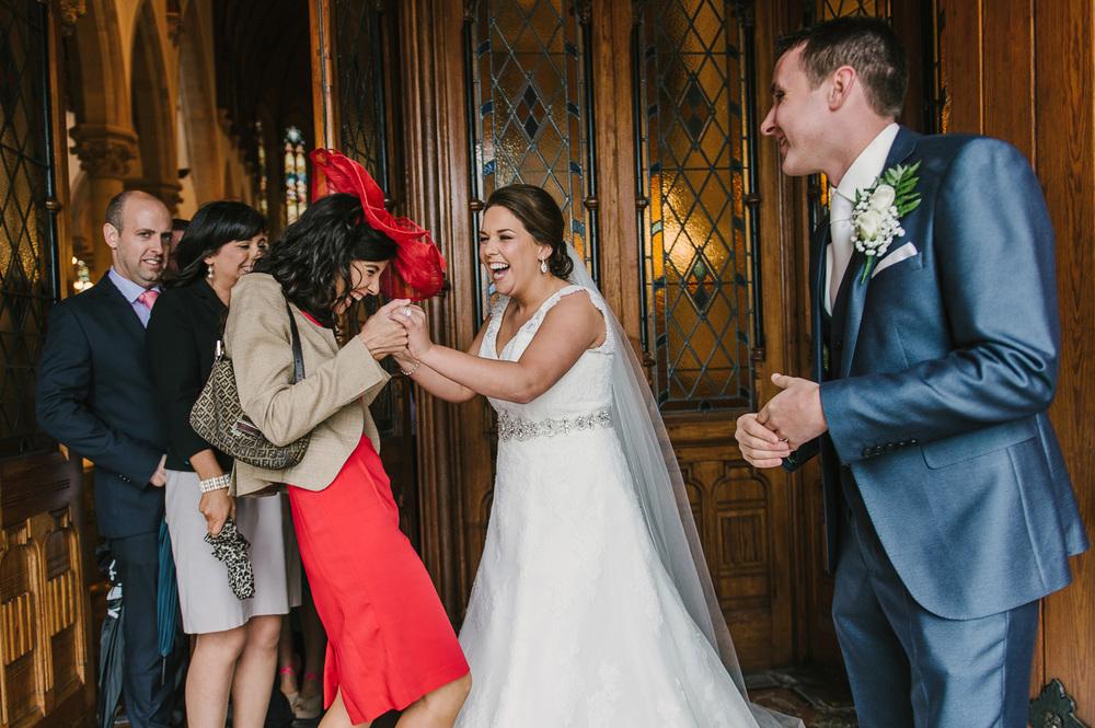 185 Wedding Photography Ireland.jpg