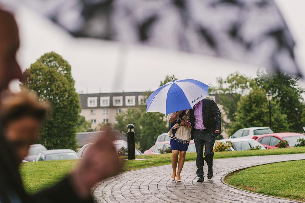 187 Rainy Wedding Photo.jpg