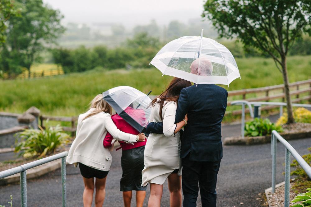 189 Rainy Irish Wedding.jpg