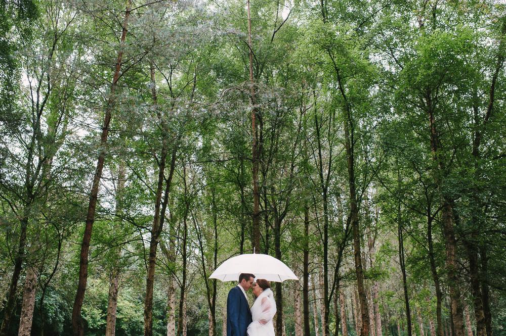 190 Rainy Wedding Photo.jpg