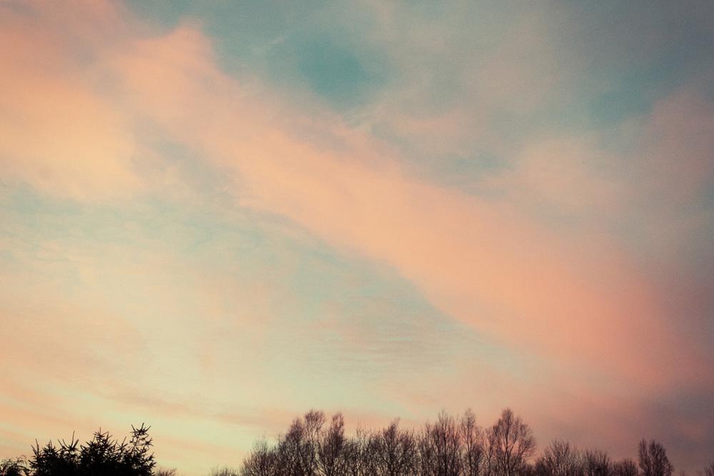 192 Irish Morning light.jpg
