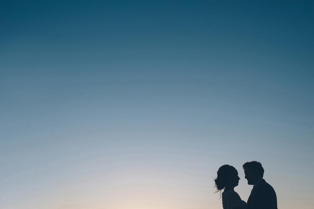 198 Wedding Silhouette.jpg
