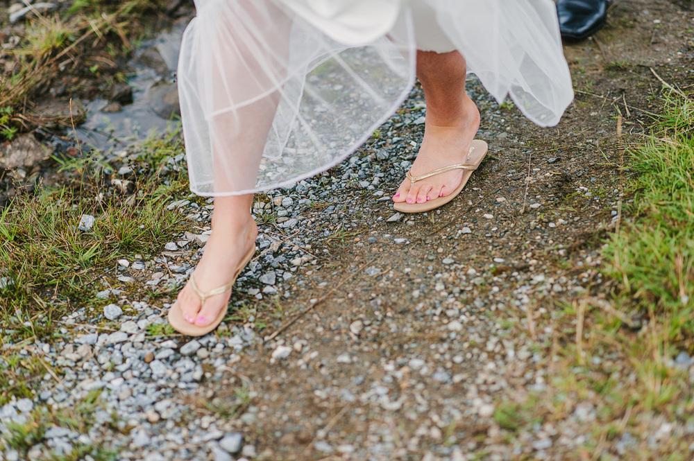 197 barefoot bride.jpg