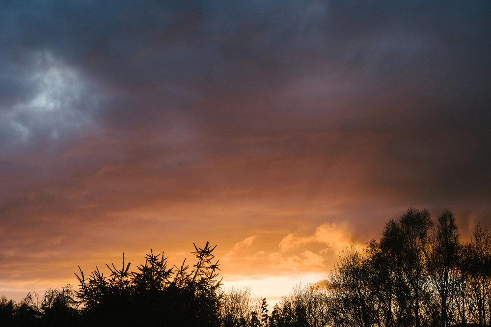 199 Irish sunset.jpg