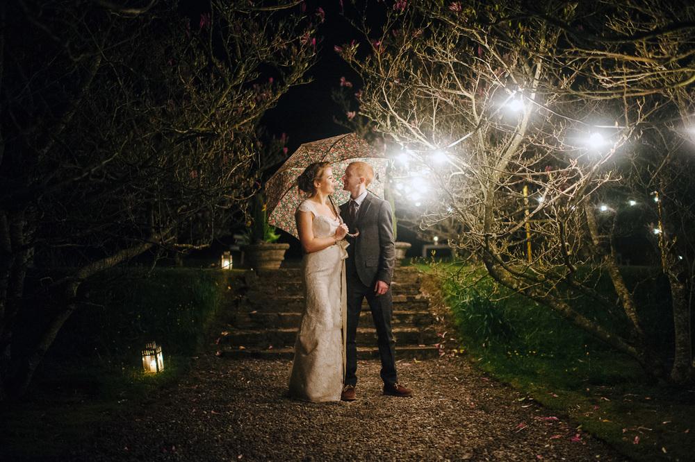 200 Moonlight Wedding Photo.jpg
