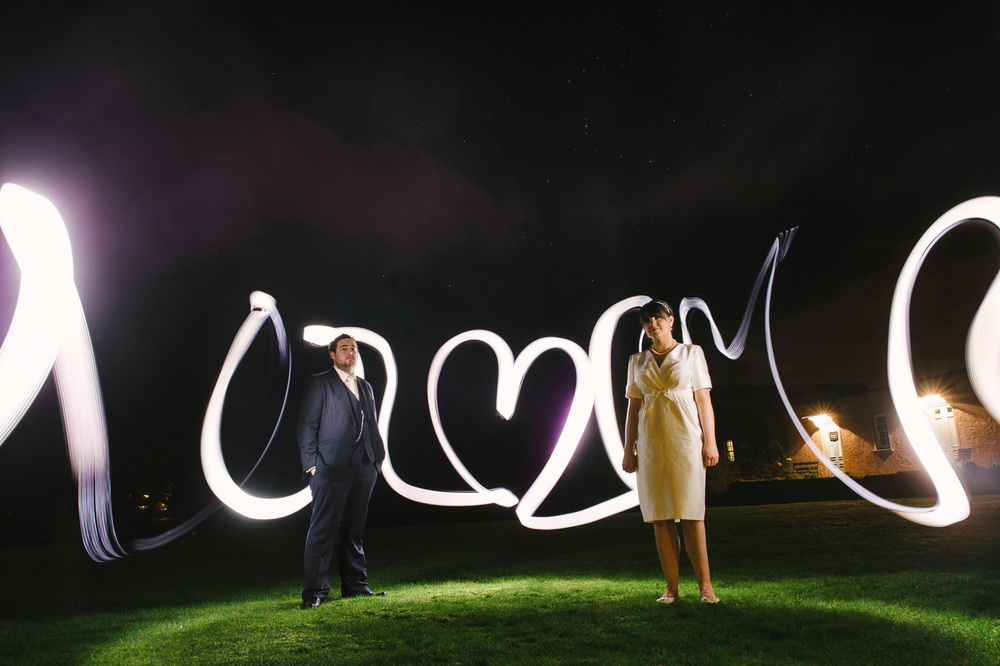 201 Wedding Light Painting.jpg