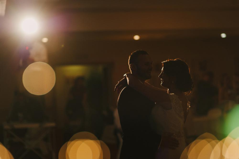 208 wedding photography ni.jpg