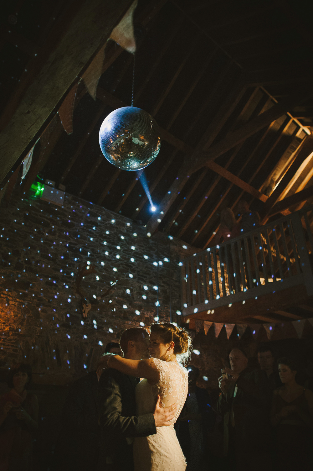 211 mirrorball wedding.jpg