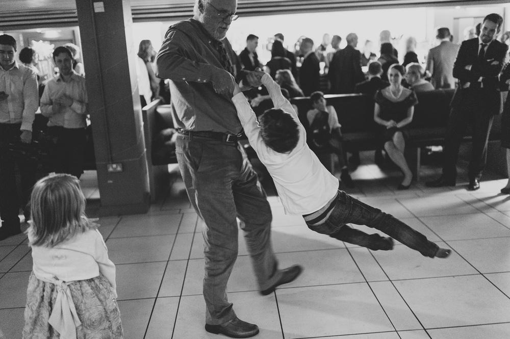 213 wedding dancing.jpg