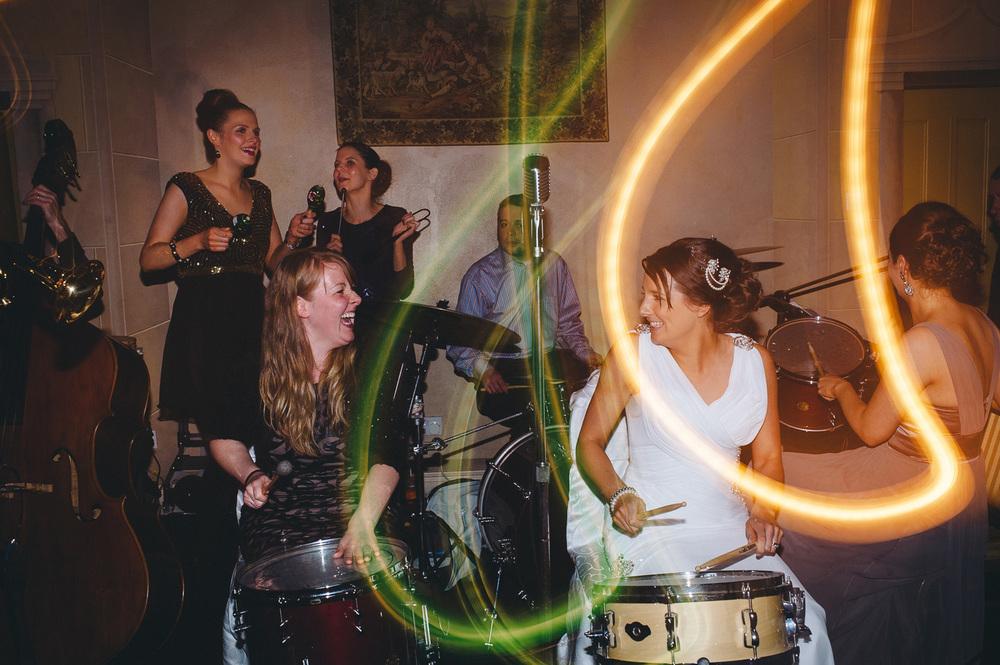 217 wedding drumming.jpg