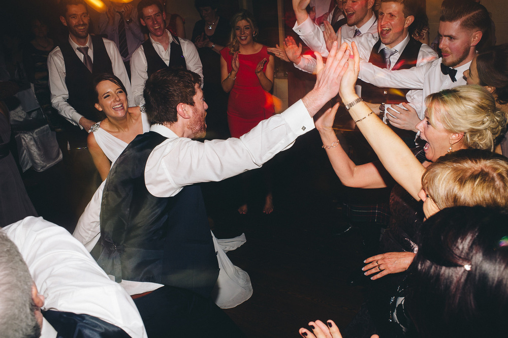 219 wedding dancing.jpg