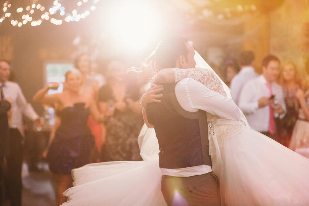 221 wedding dancing.jpg