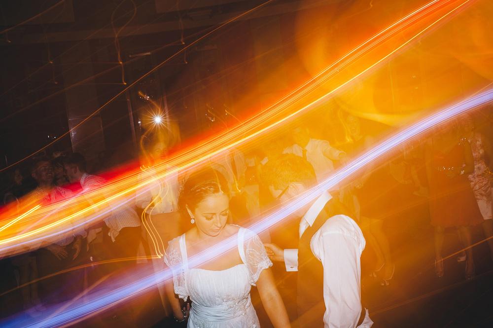 220 wedding dancing.jpg