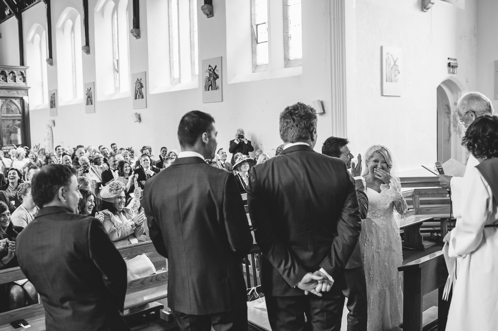 Irish Wedding Photographers Middleton Park House Wedding 052.JPG