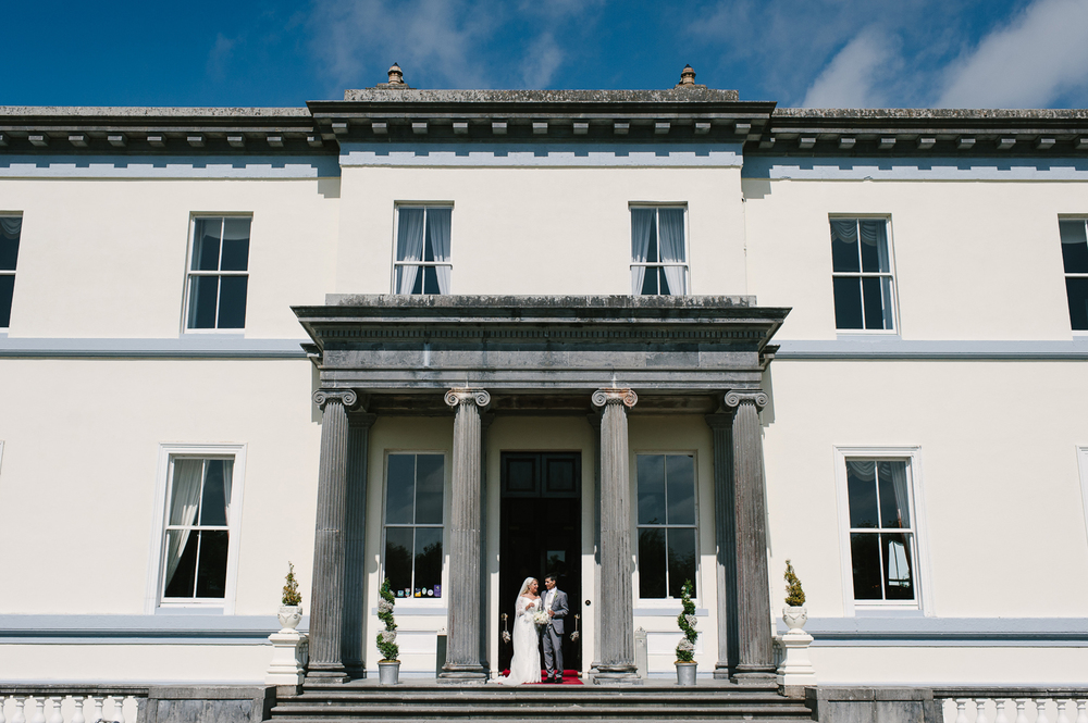 Irish Wedding Photographers Middleton Park House Wedding 071.JPG